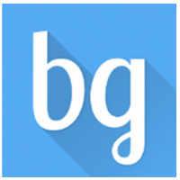 BG Monitor