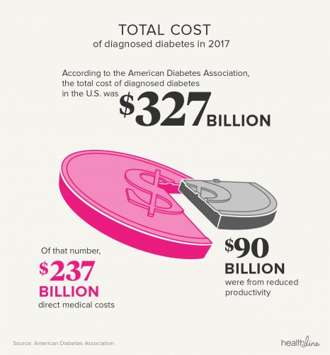 infographic-4