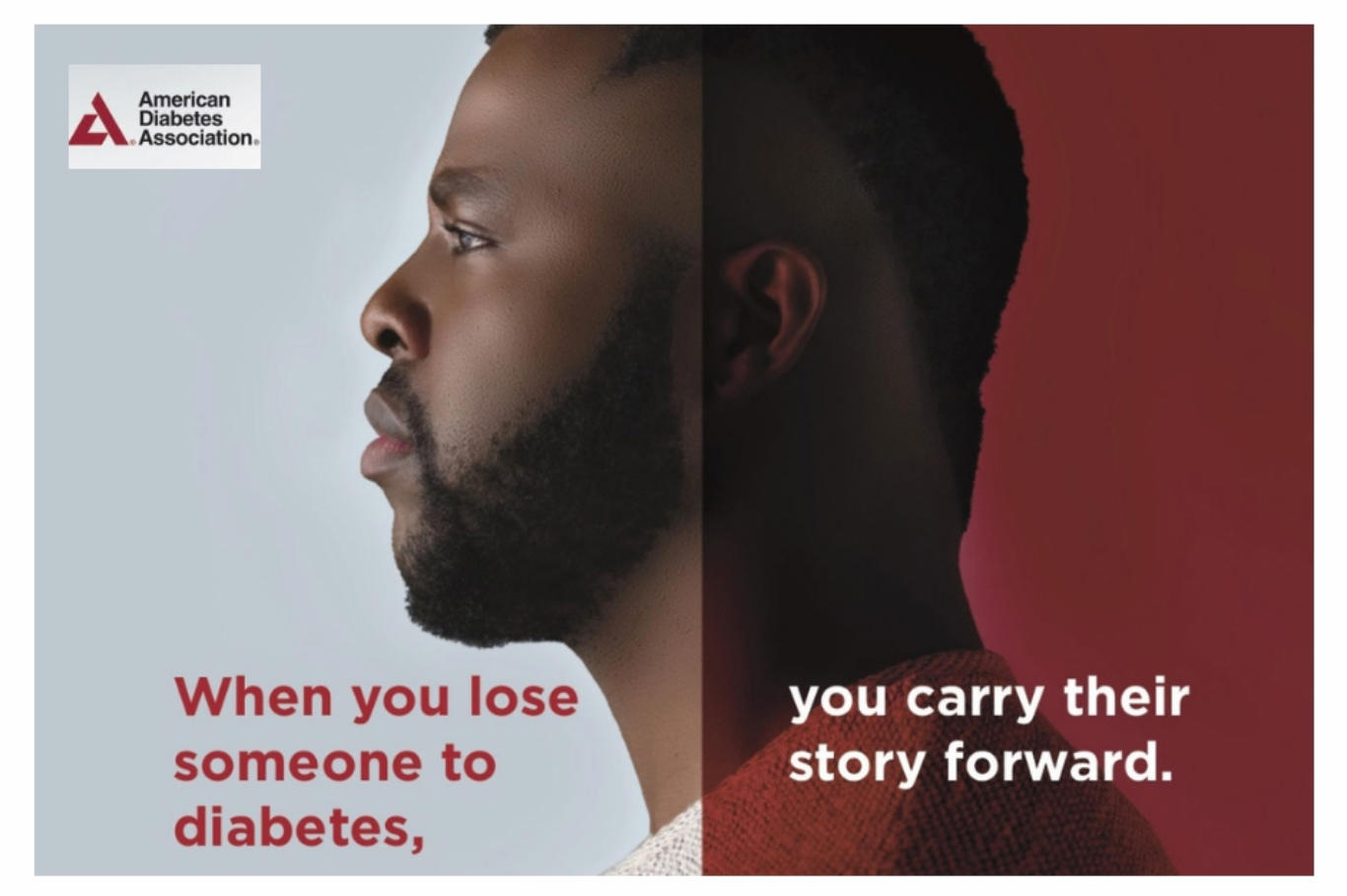 https://dlife.com/10-diabetes-myth-busters-to-raise-awareness-for-2018-american-diabetes-month/