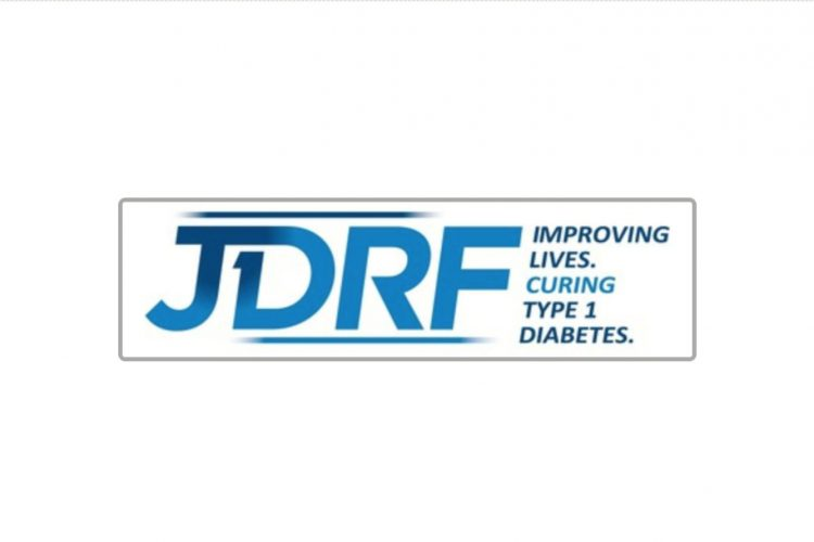 Diabetes During Pregnancy | Guidelines for Pregnant Women