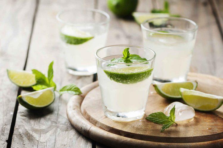 drink 5
