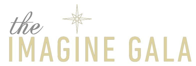 JDRF-Imagine-Gala-Logo