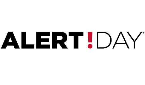 alert-day-no-date-large
