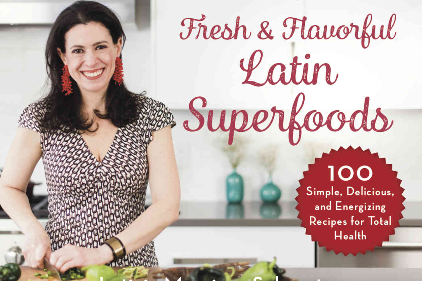 Latin Superfood