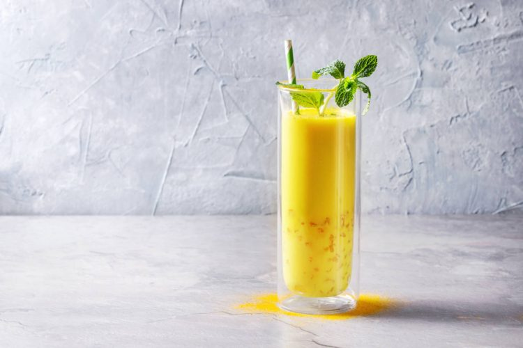 turmeric-golden-milk-iced-latte