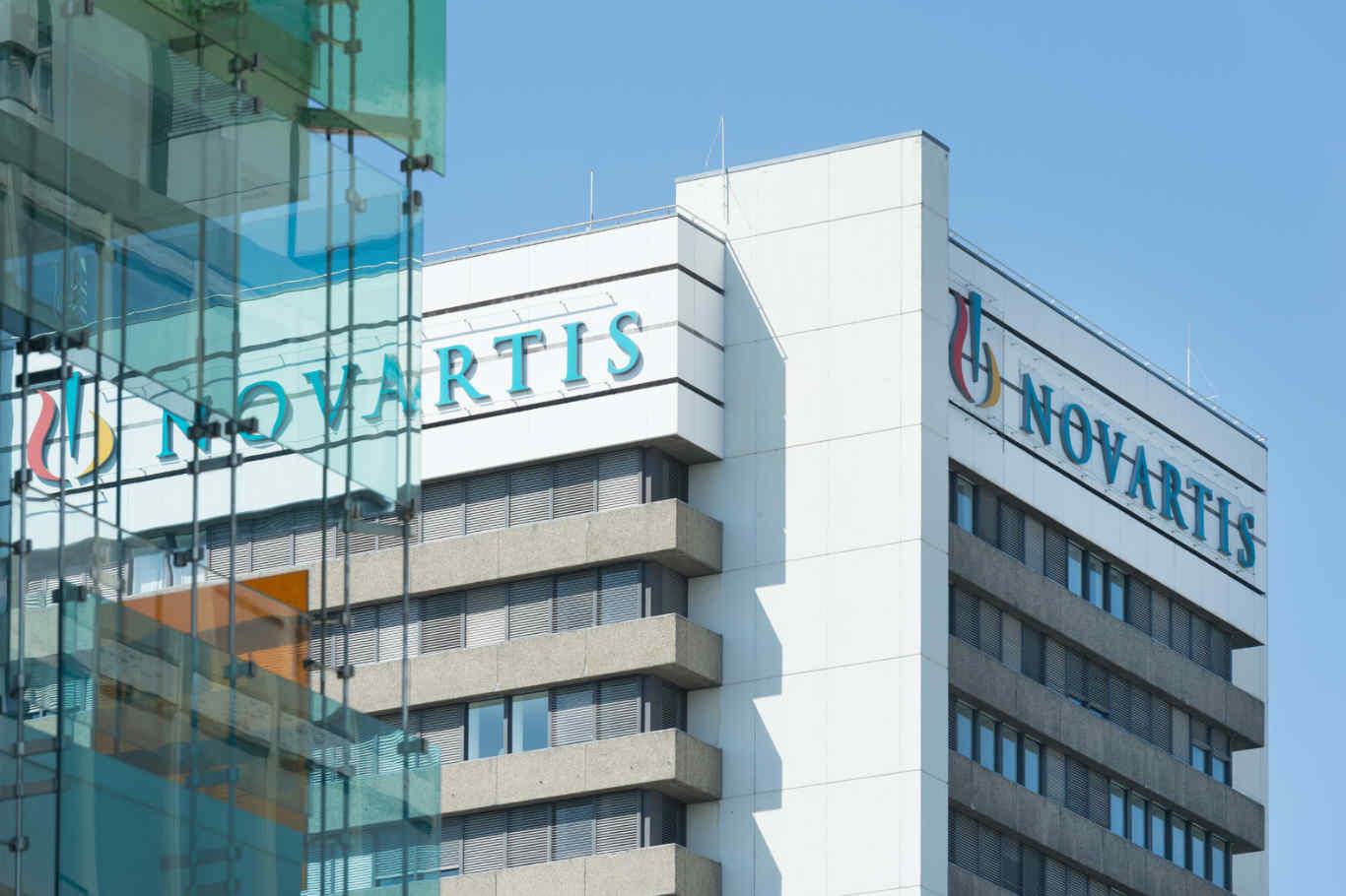 novartis-tower-with-logo