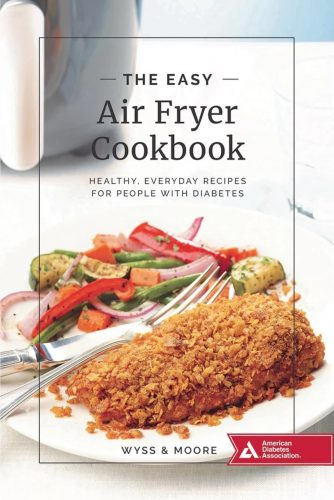 AirFryerCover copy