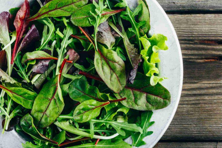mix-of-fresh-green-salad