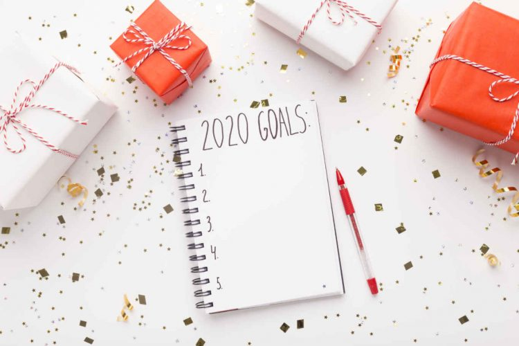notepad-with-goals